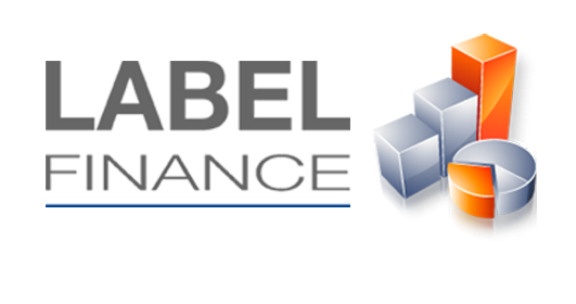 Label Finance